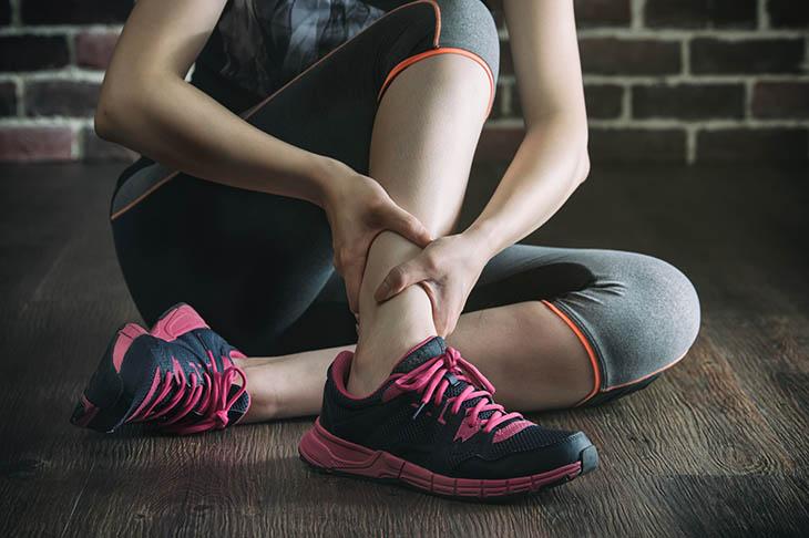 Prevenir lesiones deportivas, la mejor garantía para un deporte de calidad