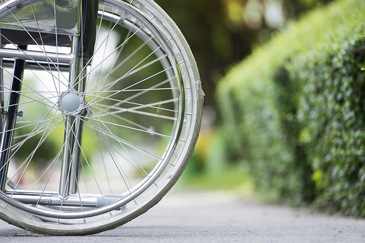 Los planes de pensiones para personas con discapacidad y sus múltiples ventajas