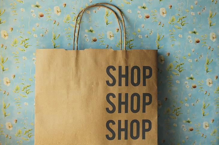 Compras por impulso y sus efectos en nuestro ahorro
