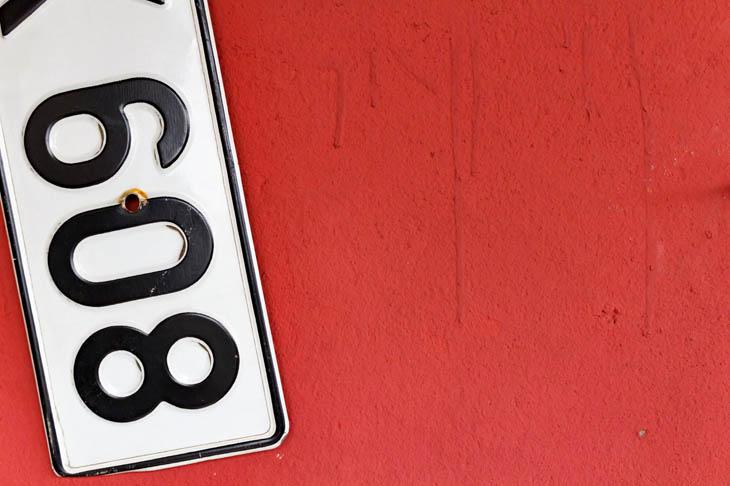 ¿Qué debes hacer para matricular un coche extranjero en España?