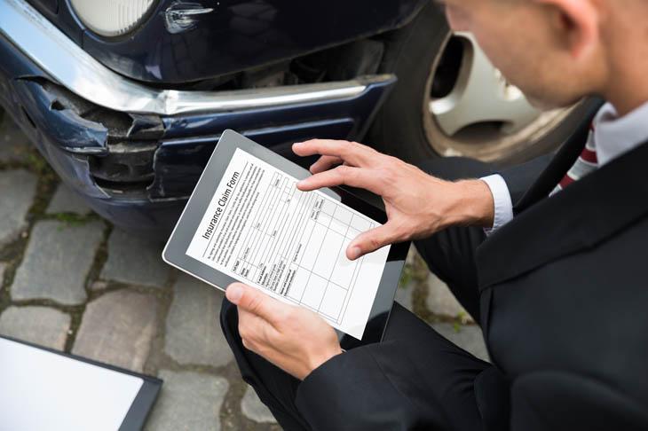 ¿Cuáles son los requisitos necesarios para ser un perito de coches?