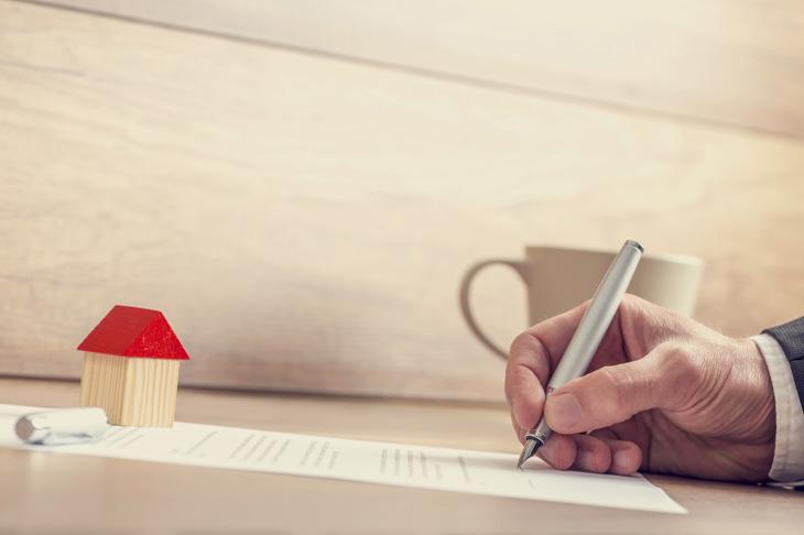 ¿Tienes dudas sobre cómo debe ser el contrato de alquiler de tu vivienda?