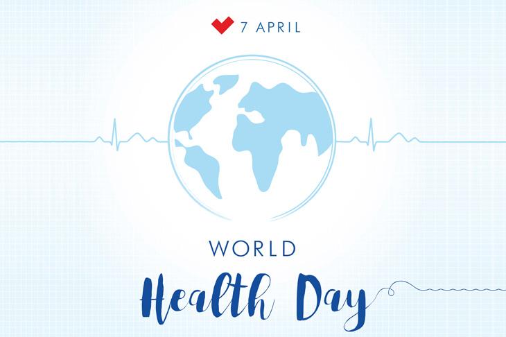 Prevenir la depresión, el objetivo del Día Mundial de la Salud