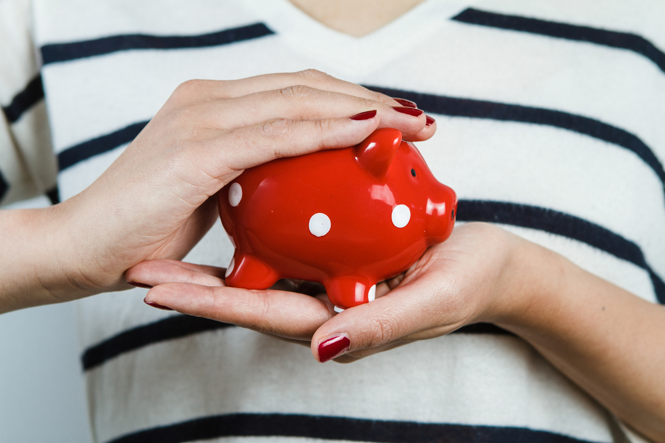 Seguros de ahorro para el futuro
