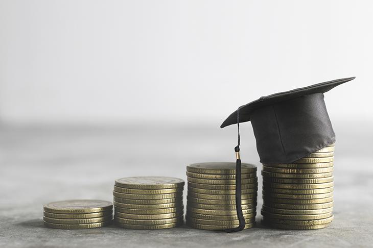 Seguros de ahorro para estudiar: una garantía de futuro