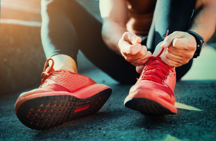 ¿Falta o exceso de entrenamiento?