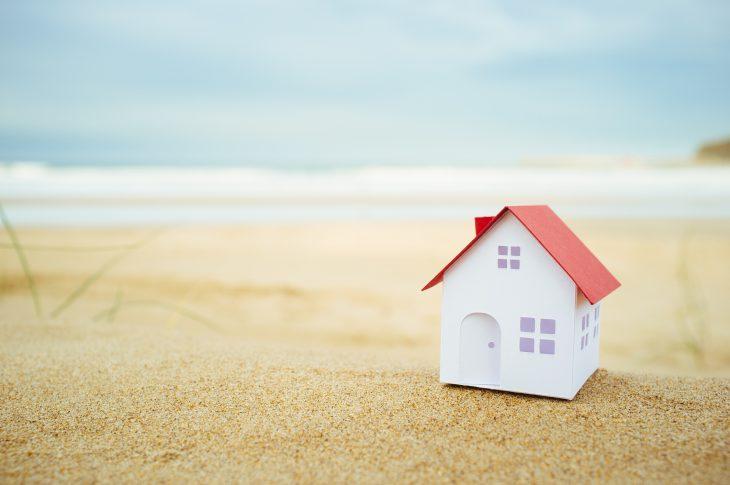 Consejos para alquilar tu casa de forma segura en verano