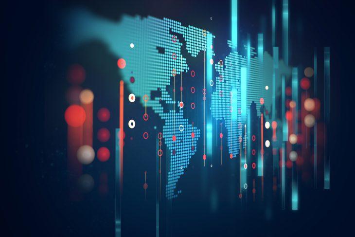 ¿Qué debes saber para invertir en mercados emergentes?