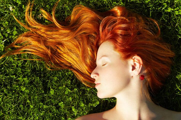 piel y el cabello, alimentos para la piel y el pelo, alimentos saludables para la piel y el cabello
