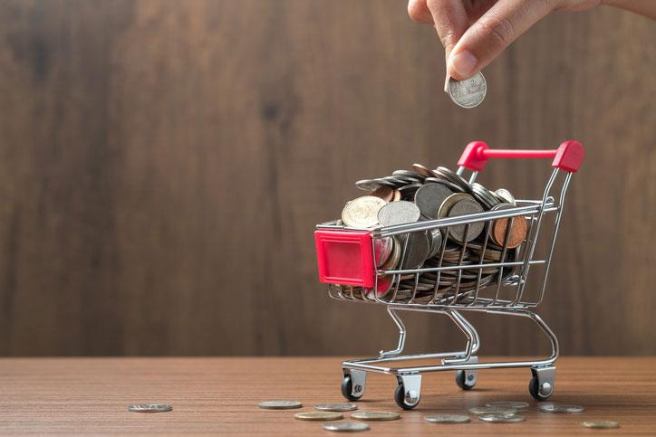 ahorrar comprando carne, ahorrar comprando comida, ahorrar comprando supermercado