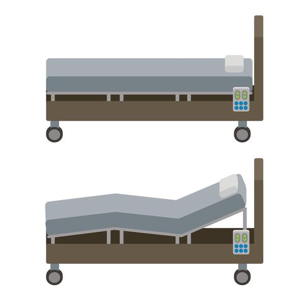 cama articulada electrica, cama articulada matrimonio, como dormir comodamente, dormir comodamente, dormir comodo