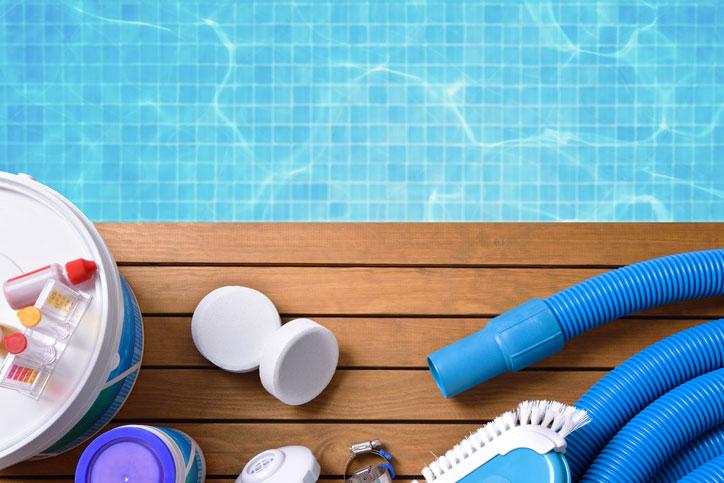 cloro de las piscina, cloro en piscinas, cloro piscina alto, cloro piscinas, cloro para piscina infantil, cloro para piscina niños