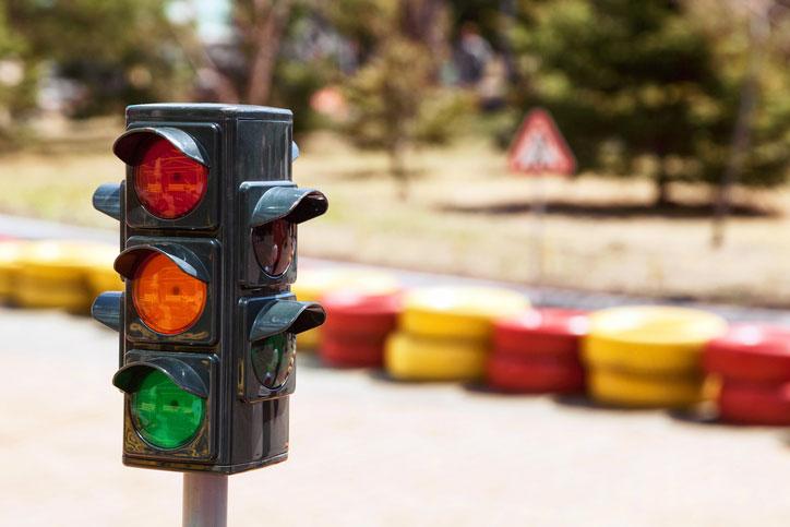 actividades de seguridad vial para niños, medidas de seguridad vial para niños, seguridad vial para niños