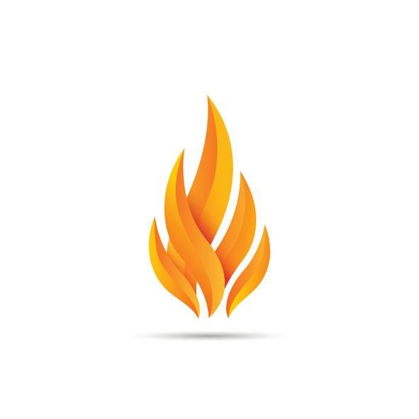 apagar fuego, apagar fuego con agua, apagar fuego con extintor, apagar fuego con sonido, apagar fuego coche
