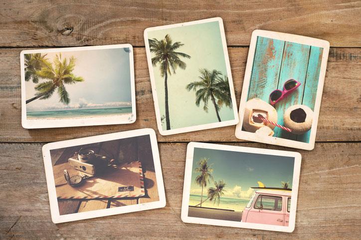 imágenes de madera, como imprimir imágenes en madera, impresión de imágenes en madera