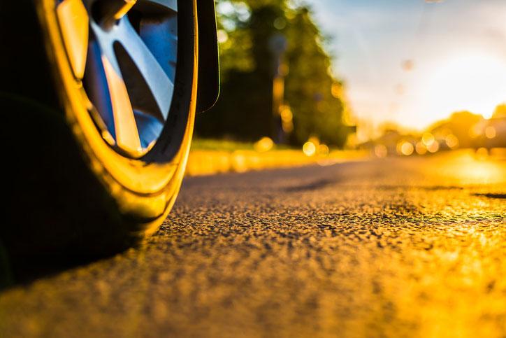 mantenimiento preventivo neumaticos, mantenimiento neumaticos coche, mantenimiento de ruedas y neumáticos