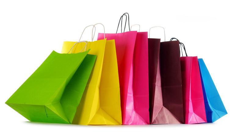 compra compulsiva