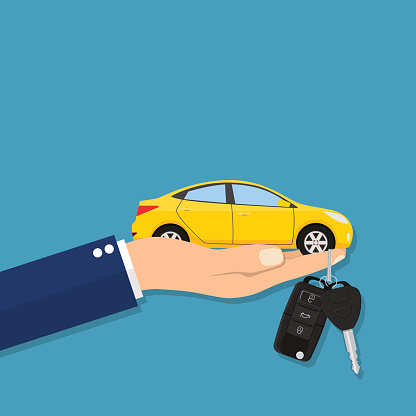 comprar coche segunda mano, comprar coche segunda mano barato, tramites compra coche segunda mano, pasos comprar coche segunda mano