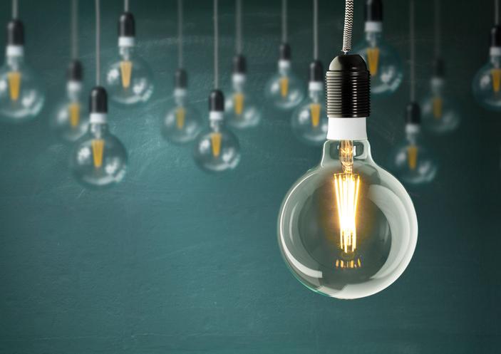 como entender la factura de la luz
