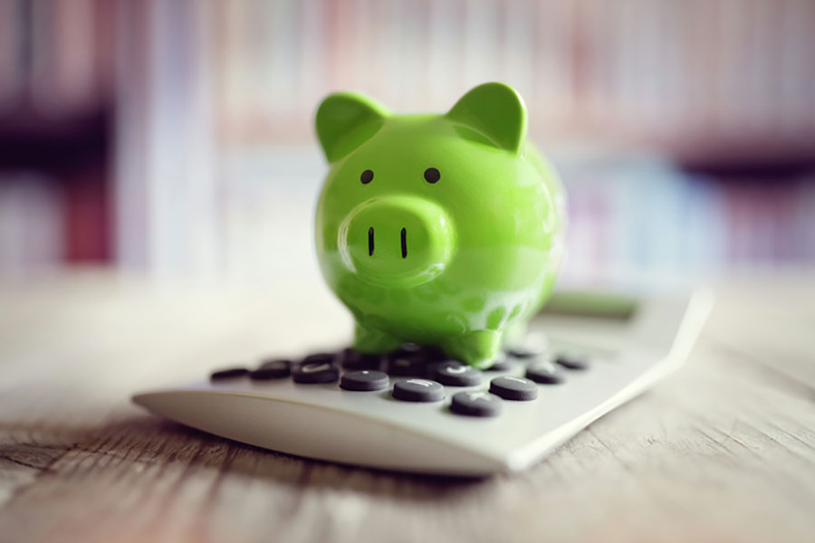 Rentabilidad de fondos garantizados