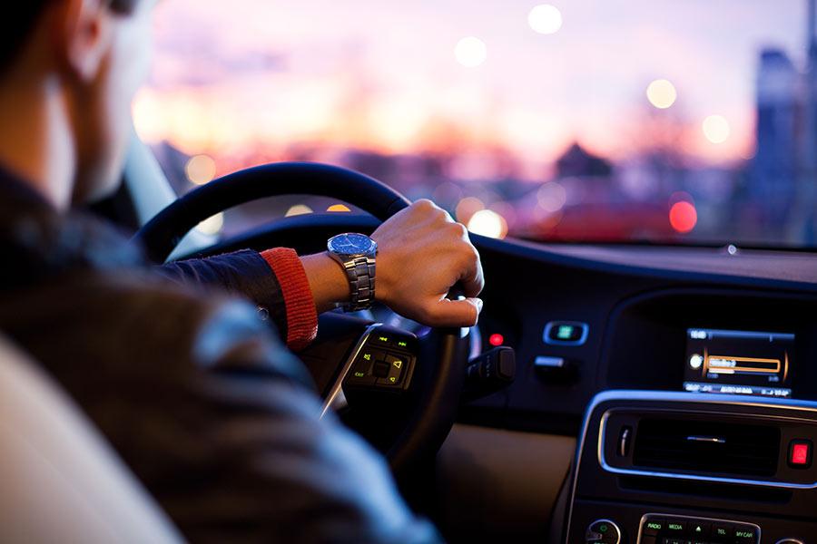 ¿Qué seguro de coche necesitas?