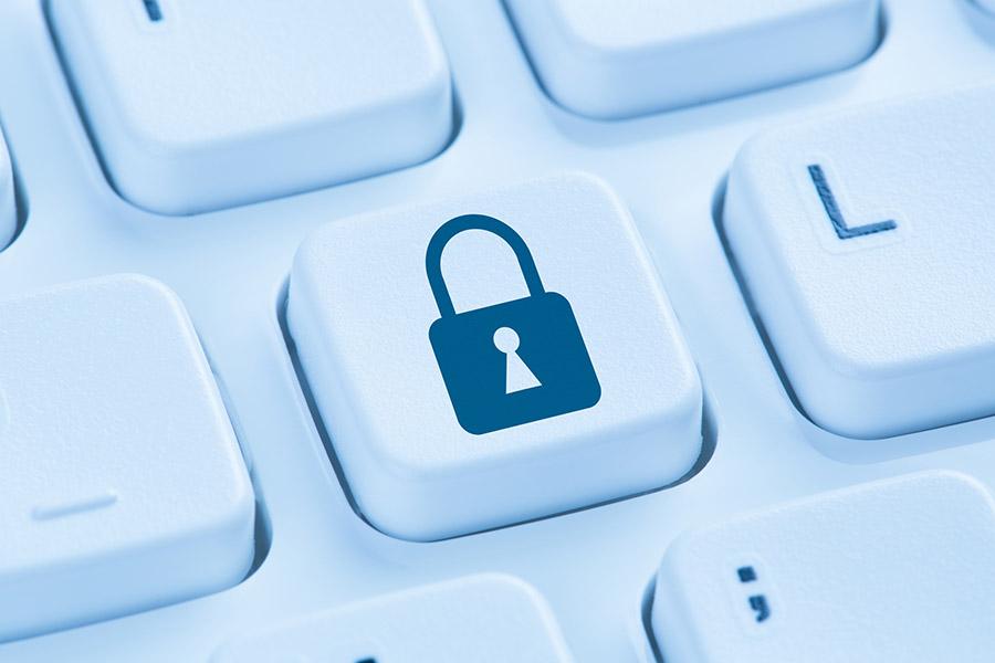 Problemas de seguridad informática