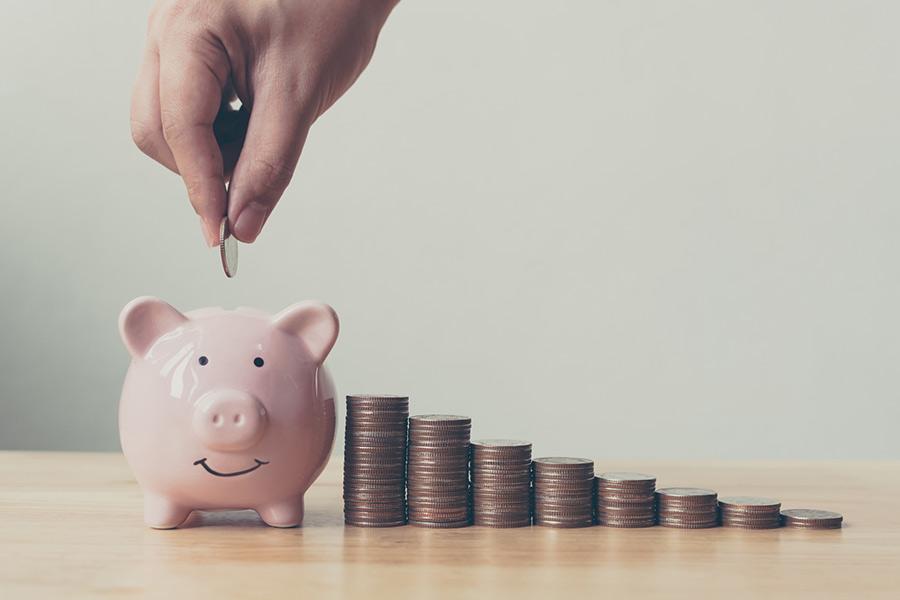 Ventajas de un plan de pensiones