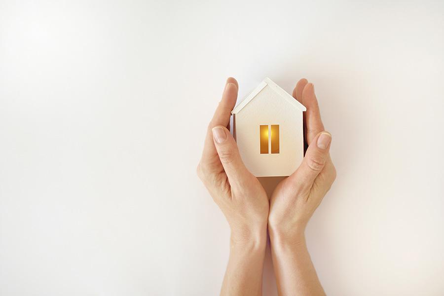 calcular el precio de un seguro de hogar