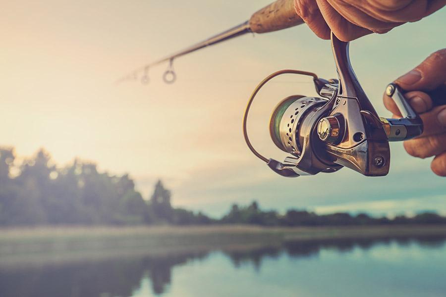 qué es y en qué consiste la pesca en superfici