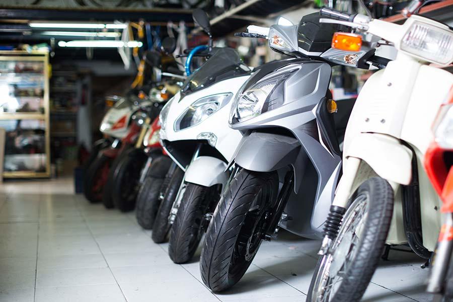 que saber antes de comprar una moto