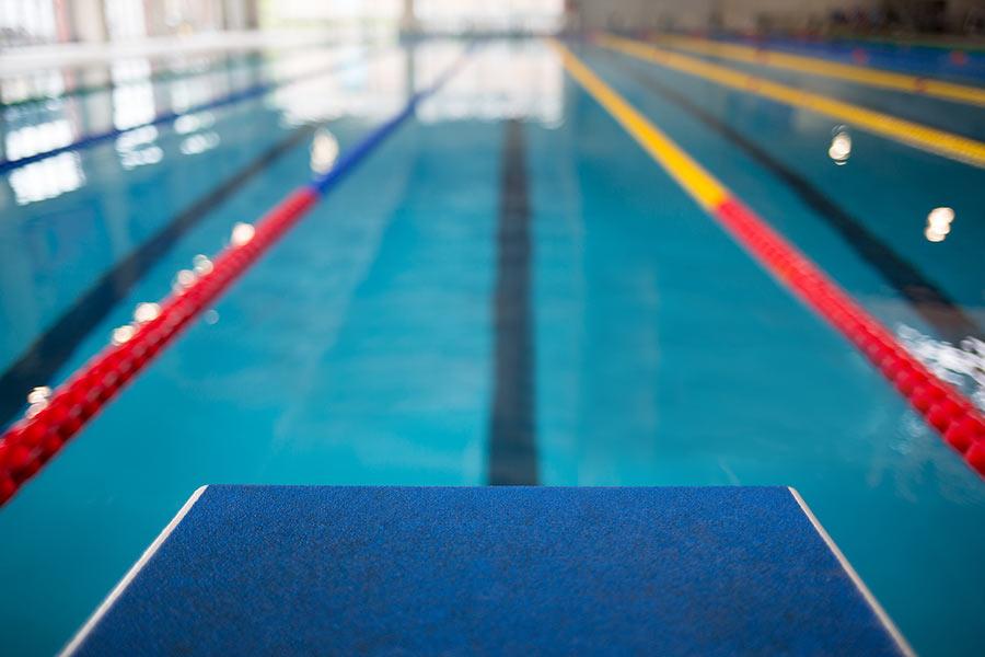 deporte de agua Fusion Board