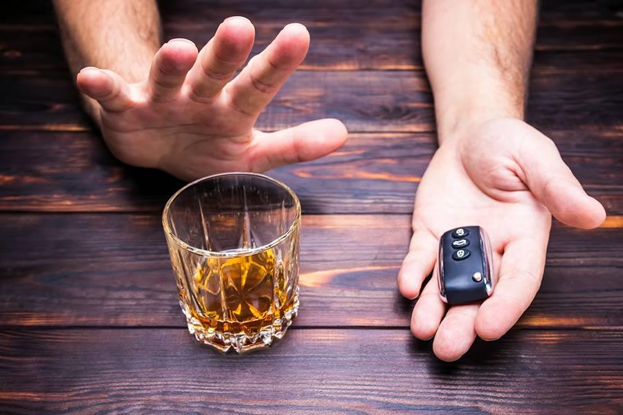 tasa alcoholemia permitida españa