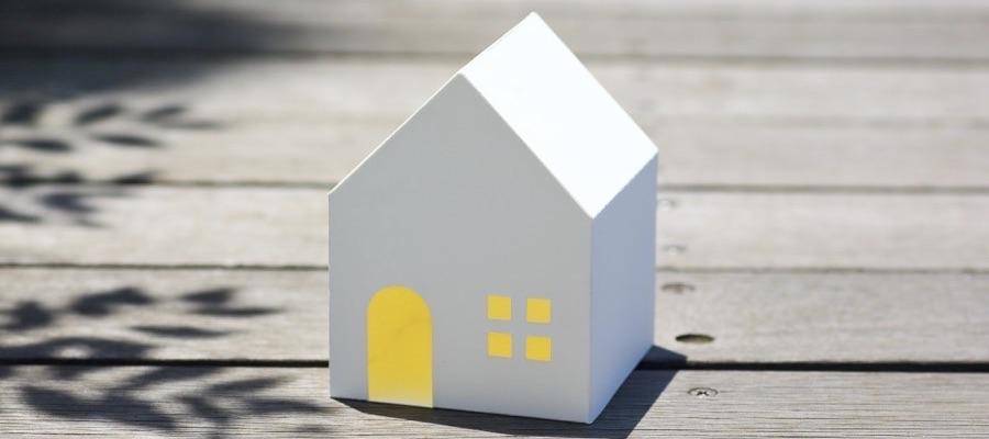 El mejor seguro de hogar