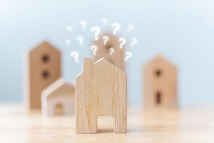 Coberturas del seguro de hogar poco conocidas