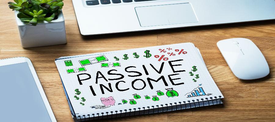 Casos reales de ingresos pasivos