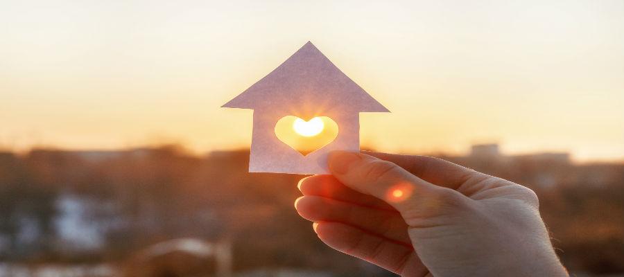 ¿Es el seguro de hogar obligatorio?