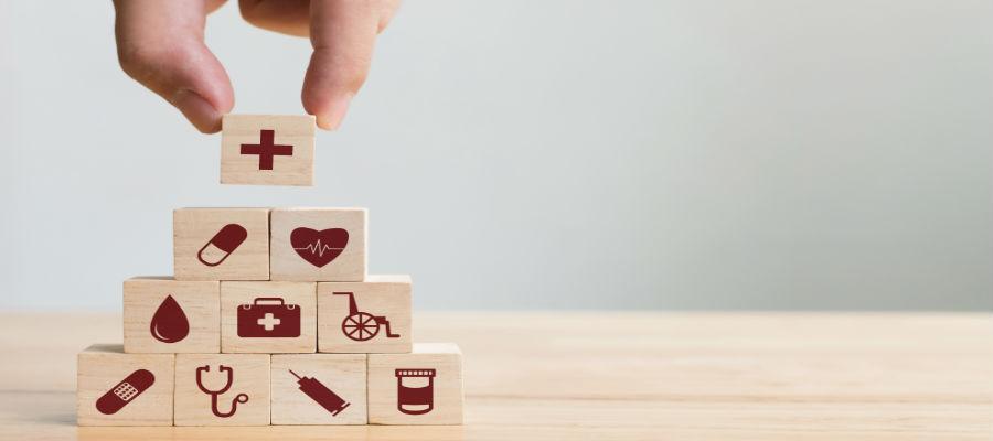 Definición de copago sanitario y sus ventajas