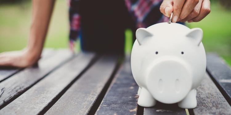 Qué es una cuenta de ahorro y qué es un seguro de ahorro