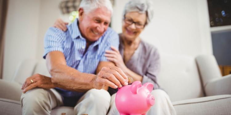 aportaciones a planes de pensiones tras la jubilación
