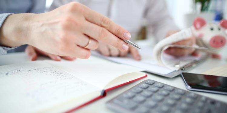 como hacer la declaracion de la renta