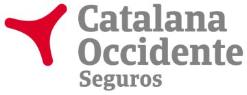 Blog de Seguros Catalana Occidente
