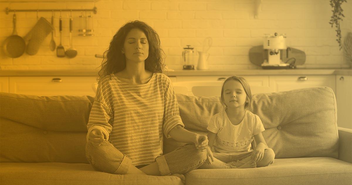 mindfulness para ninos