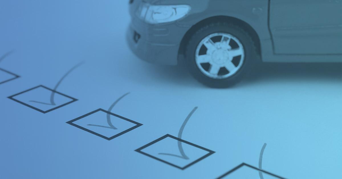 proceso para sacarse el carnet de conducir por libre y por autoescuela