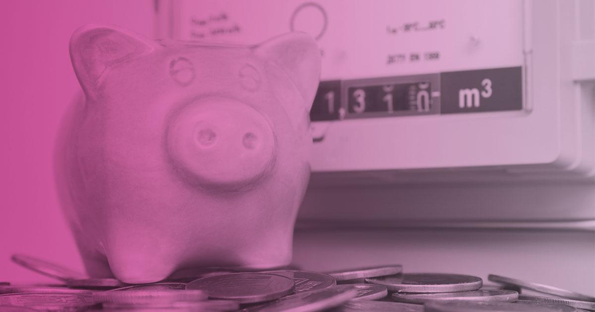 como ahorrar en calefaccion