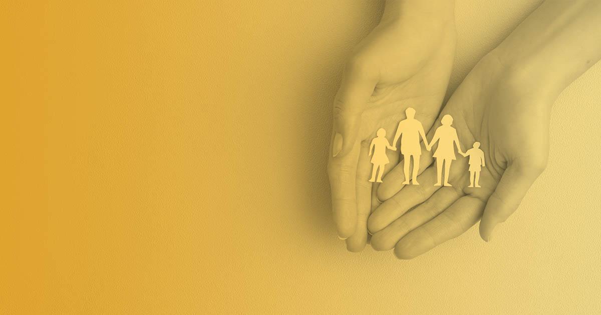 el seguro de vida y sus coberturas