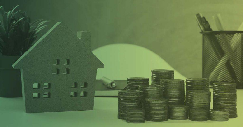 razones para ahorrar en casa