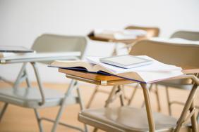 Assegurança de centres d'ensenyament