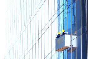 Assegurança de responsabilitat civil de construcció