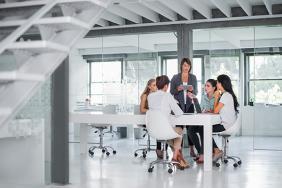 Pla de previsió social empresarial