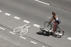 Responsabilitat civil ciclistes i bicicletes
